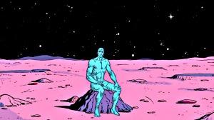14348_comics_watchmen