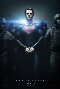 man_of_steel_ver2_boxart
