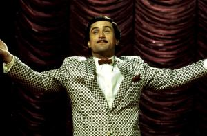still-of-robert-de-niro-in-the-king-of-comedy-(1982)-large-picture