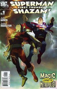 Superman_-_Shazam_1