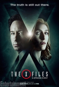 x-files-exclusive-12012015