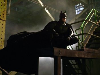 batmanbegins_1600