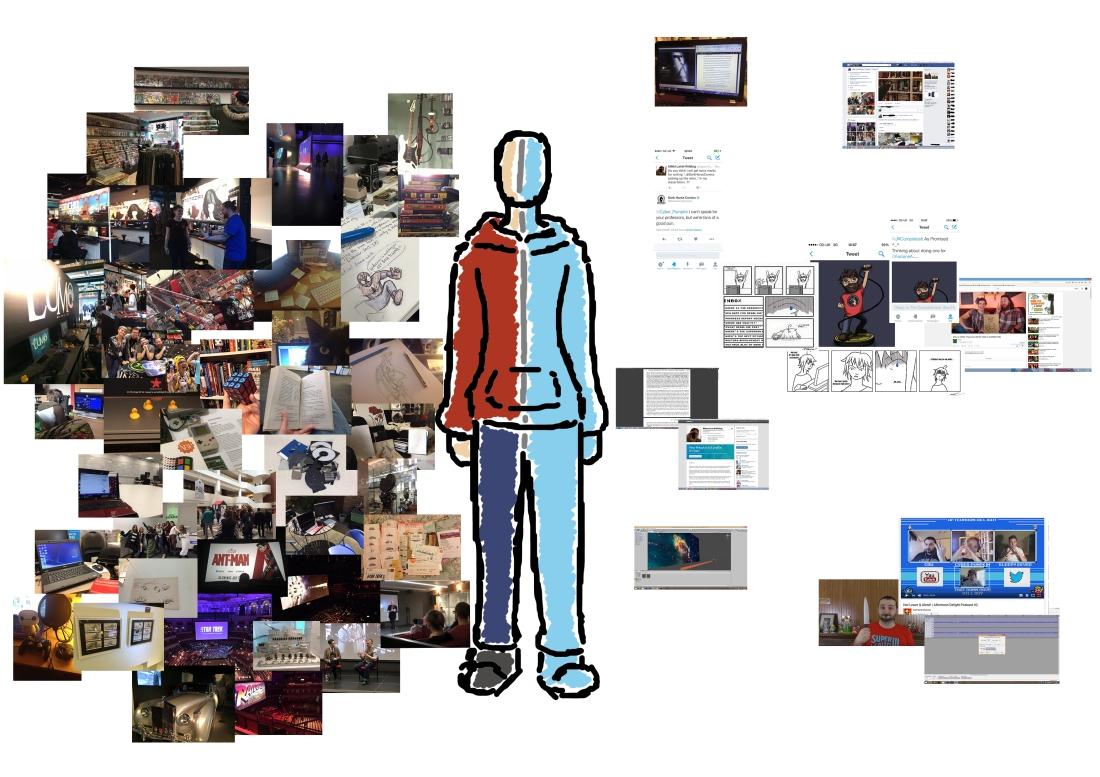 digital-portrait-proto