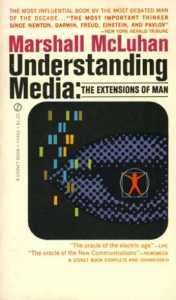 understanding-media-cover-1964