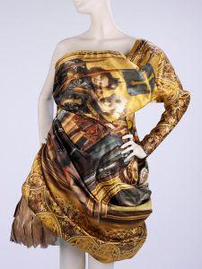 envening-dress-1
