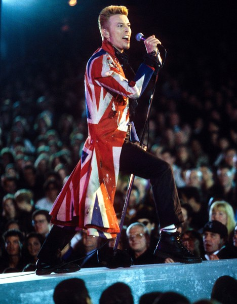 david-bowie-alexander-mcqueen-union-jacket
