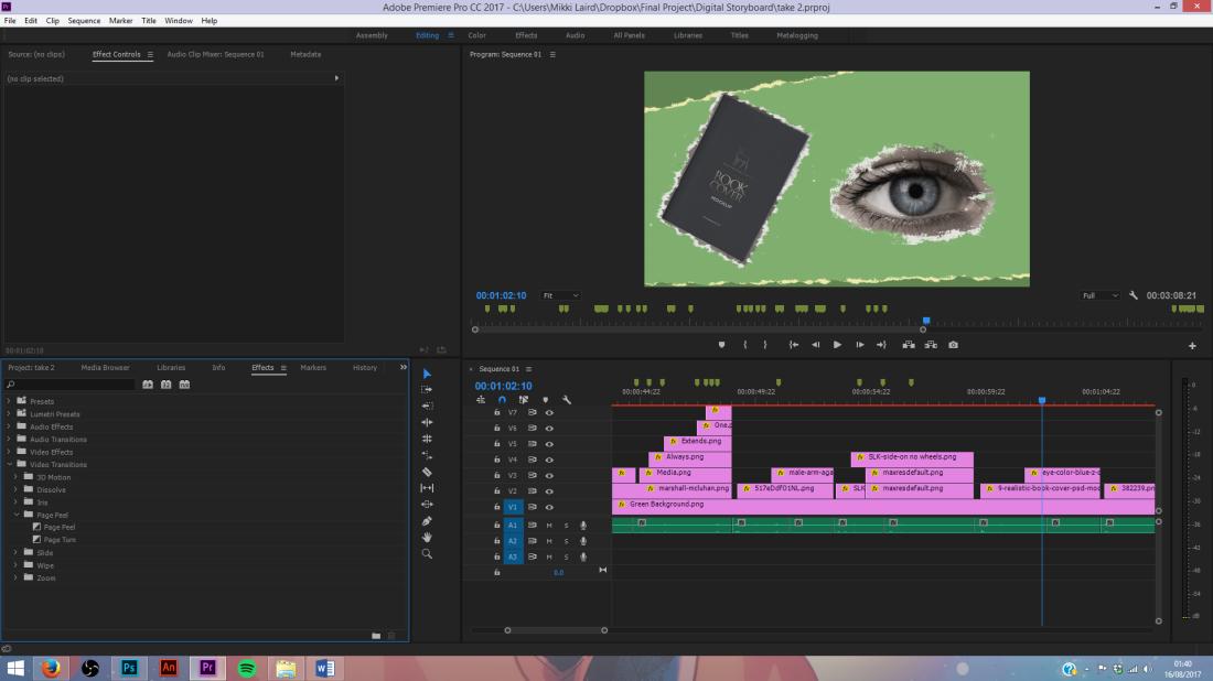 Screenshot (106)